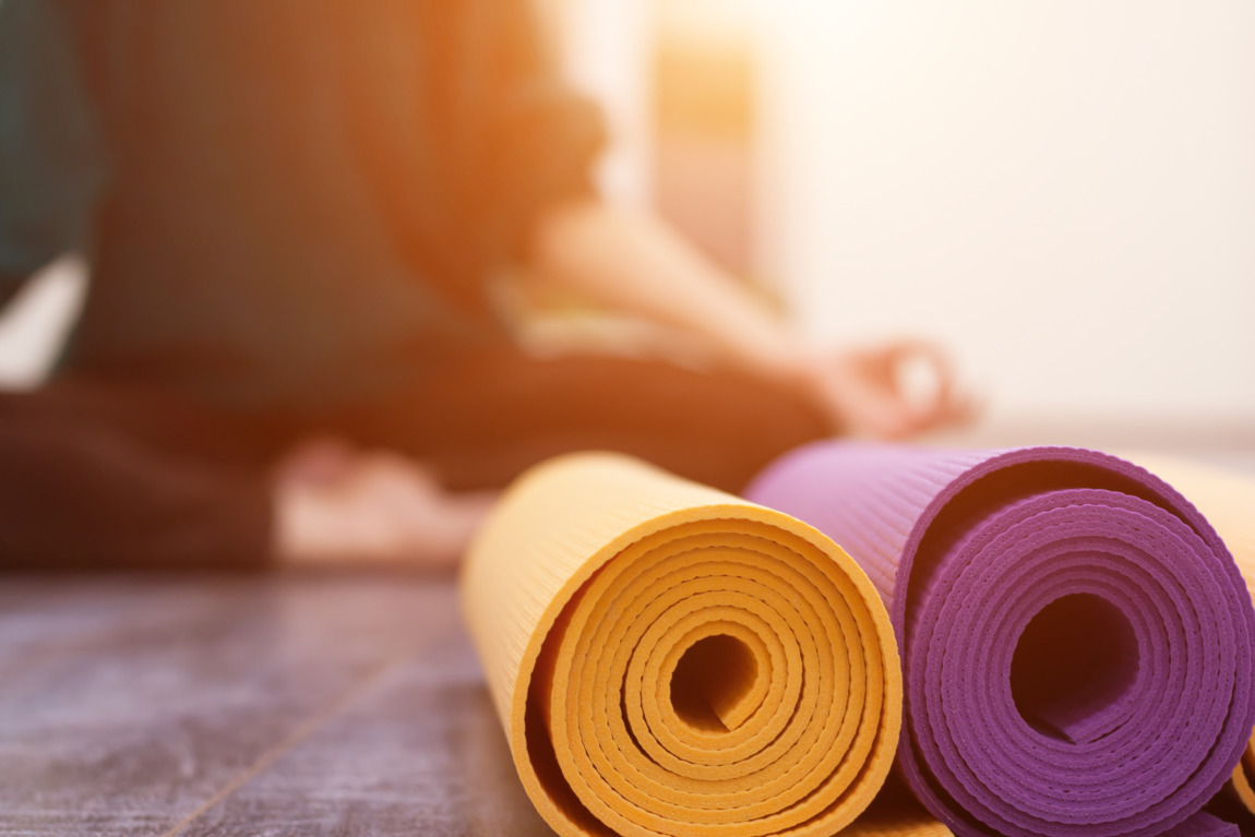refresh-yoga/Rieko-seitai